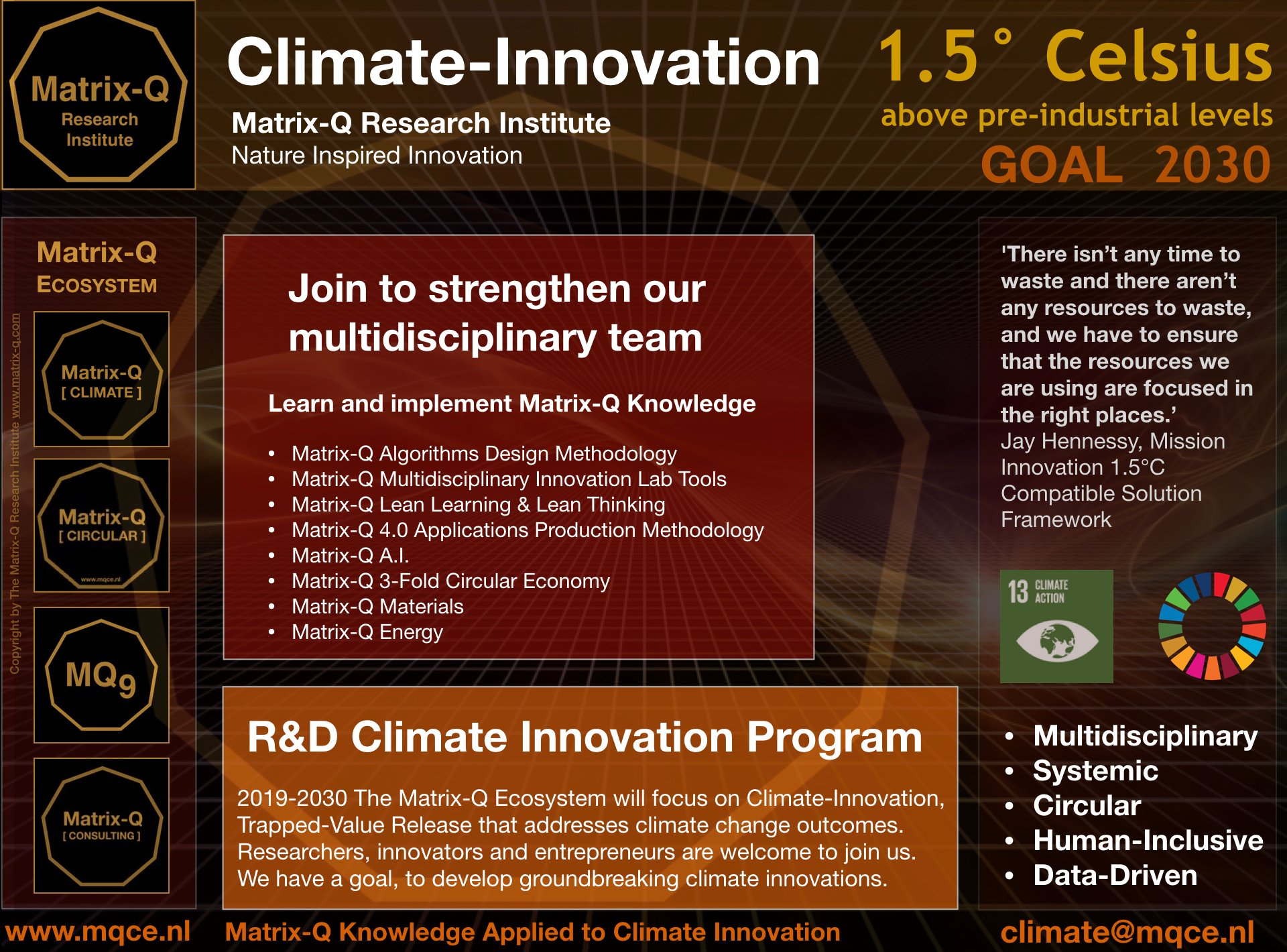 Matrix-Q Climate Innovation Program.001