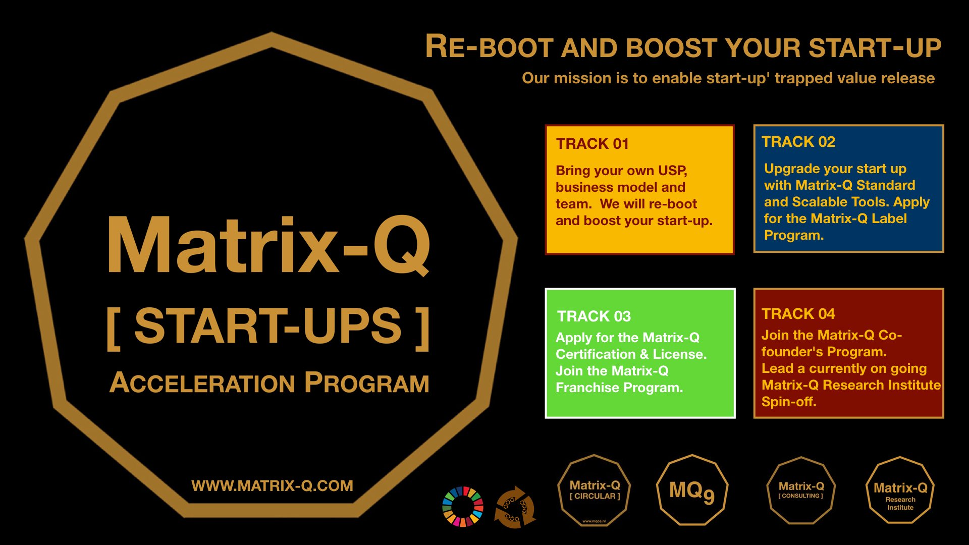 Re-boot and Boost your Start-Up.001