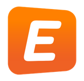 eventbrite_e_icon_ff8000_gradient